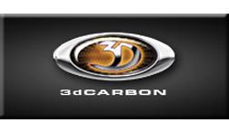 3D Carbon Logo