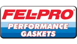 Felpro Gaskets Logo