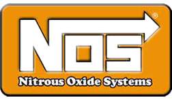 Nitrous Oxide Systems Logo