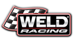 Weld Racing Logo