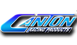 Manufacturers page logo - Canton