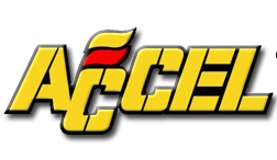 Manufacturers page logo - Accell