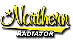 Manufacturers page logo - Northern Radiator
