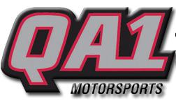 Manufacturers page logo - QA1