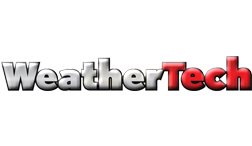 Manufacturers page logo - WeatherTech