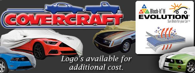 CoverCraft Banner