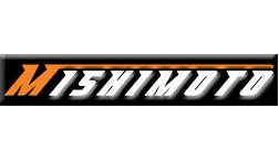 Manufacturers page logo - Mishimoto