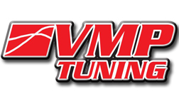 Manufacturers page logo - VMP Tuning